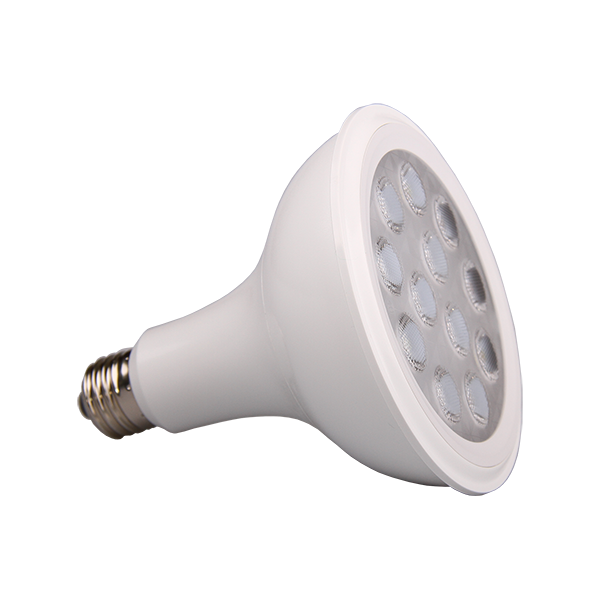 Standard 18W LED Growth Bulb