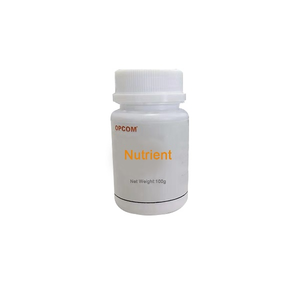 Nutrient - 100g*1bottle