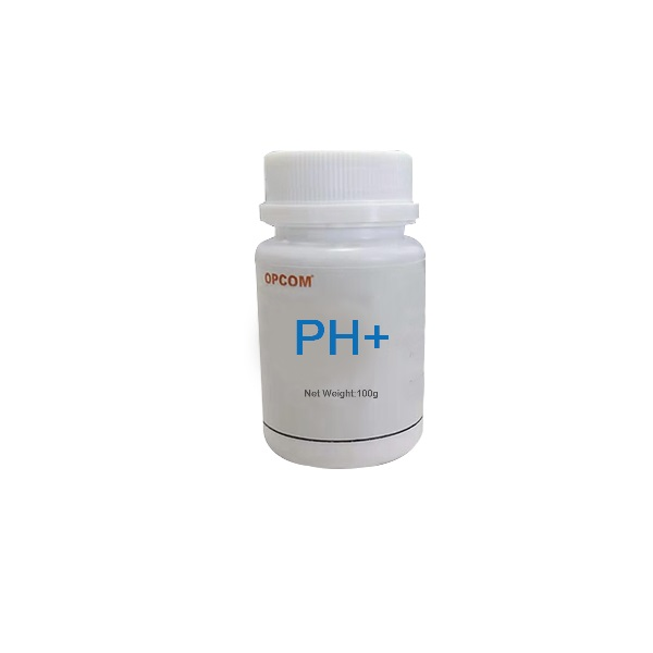 PH+ 100g*1 bottle