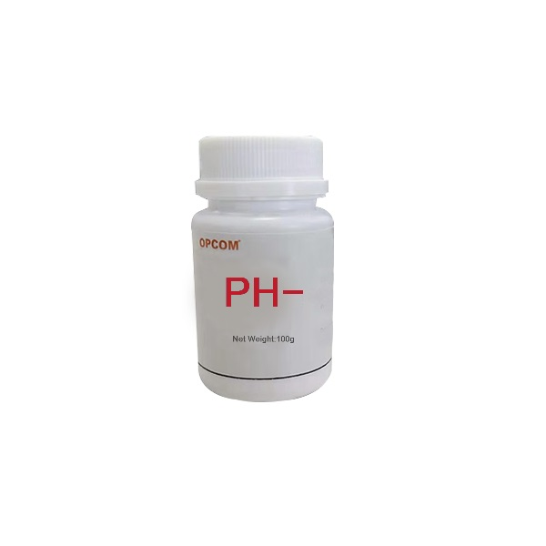 PH- 100g*1 bottle