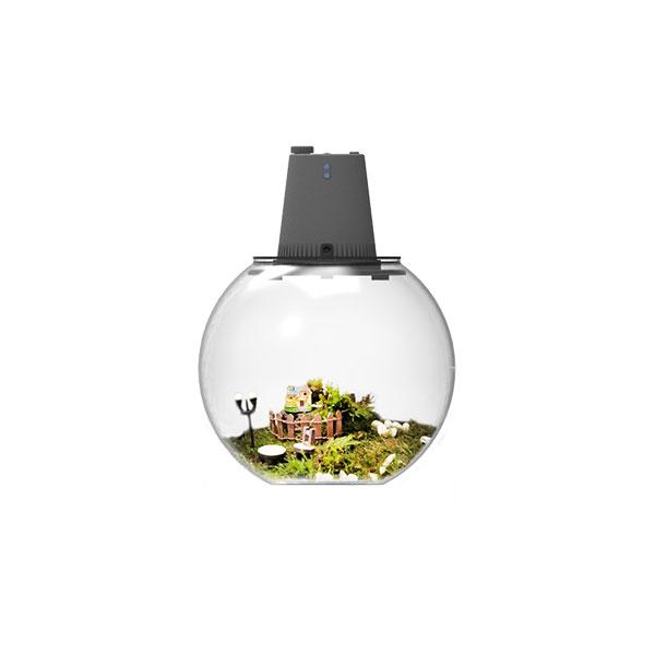 OPCOM Farm Green Dome+