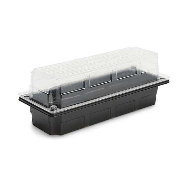 Planting Tray for GrowTank,O2 Garden Mist,O2 Garden