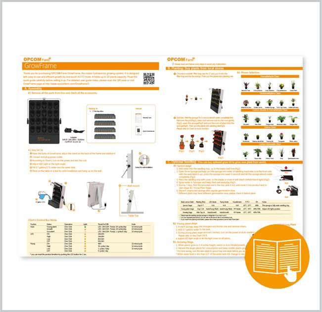 welcome to opcom rh opcom com opcom user manual pdf op com user manual download